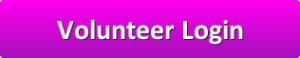 volunteerloginbutton